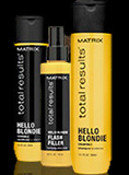 Копия-Matrix_HELLO-BLONDIE--1-